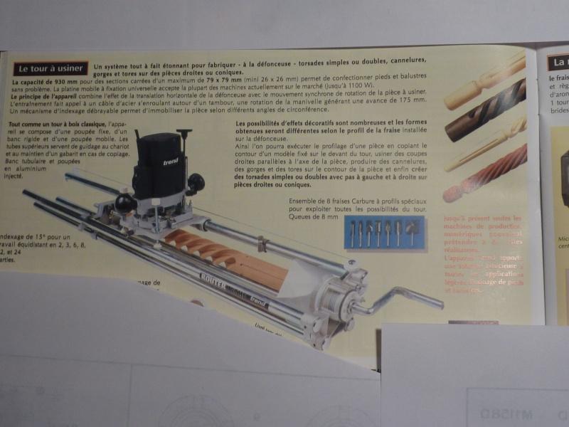 Une torsadeuse à bois P1020435