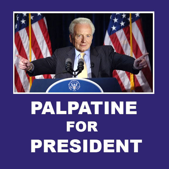 Welcome! Palp_p10