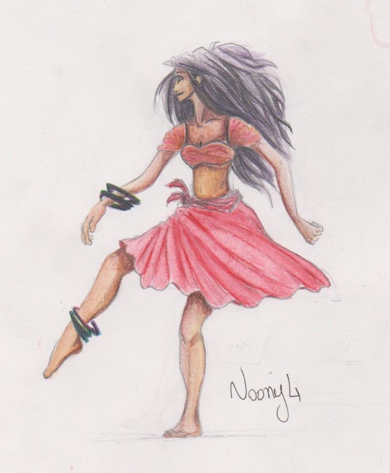 esmeralda [noony4] Yop_0414