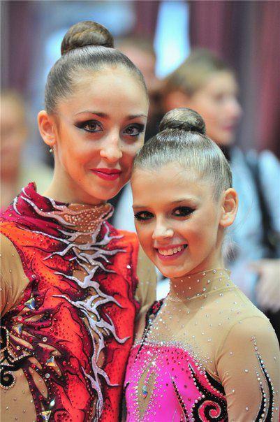 Alexandra Soldatova - Page 2 42471510