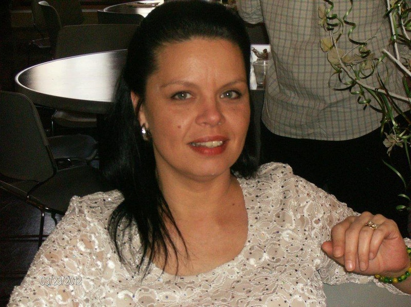 Rest in Peace Malinda Mm10