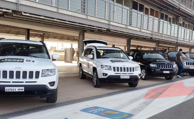 Jeep : FGAM reprend la main Jeep-210