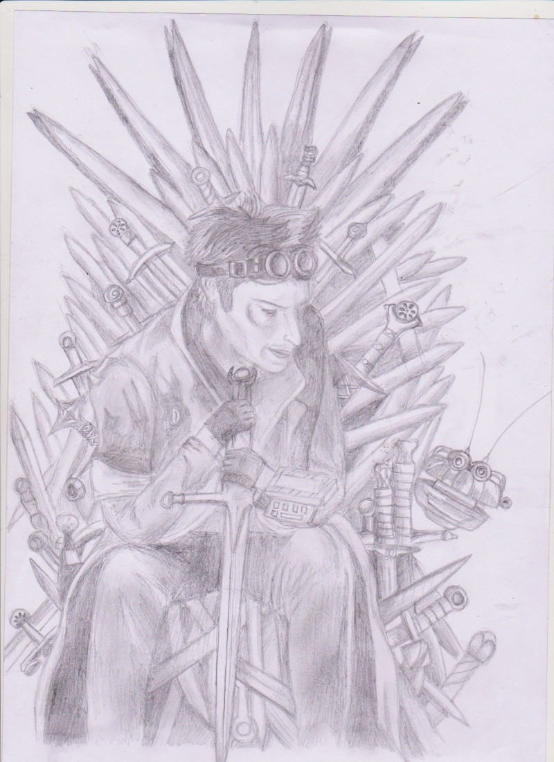 [Dessins] Mes dessins sur Frenchnerd - Page 7 Gotvdf10