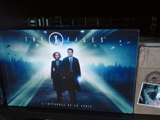 Les DVD et Blu Ray que vous venez d'acheter, que vous avez entre les mains - Page 2 00211