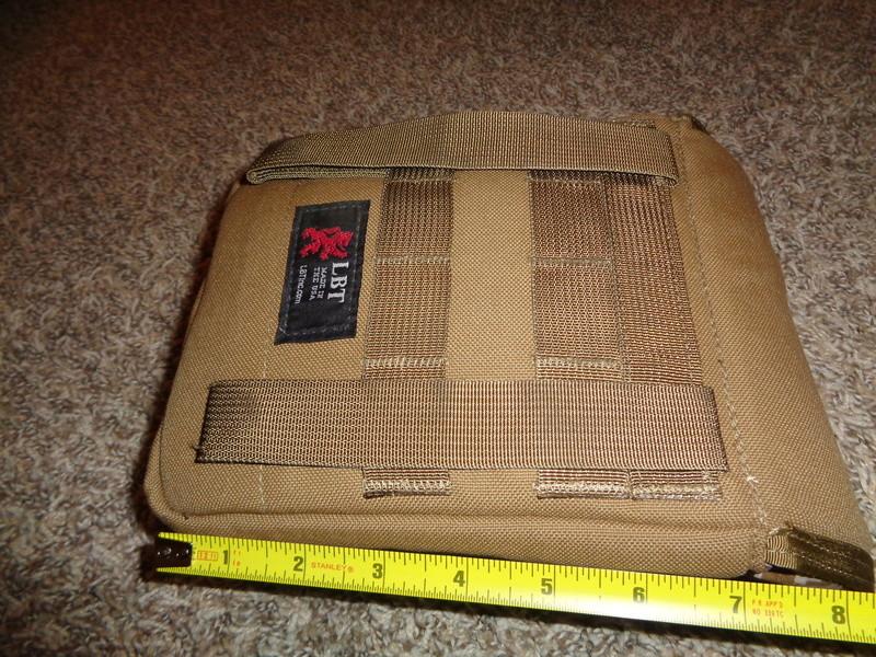 LBT Pouch - What Is The Model # ? Dsc00312