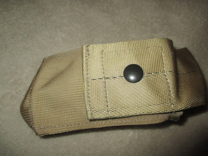 LBT Gold Label Pouch - What Does It Fit ? Img_1012
