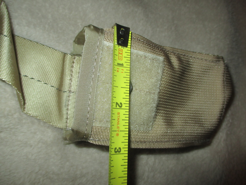 LBT Gold Label Pouch - What Does It Fit ? Img_1013
