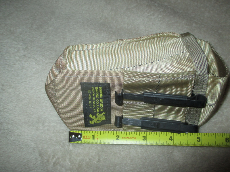 LBT Gold Label Pouch - What Does It Fit ? Img_1014
