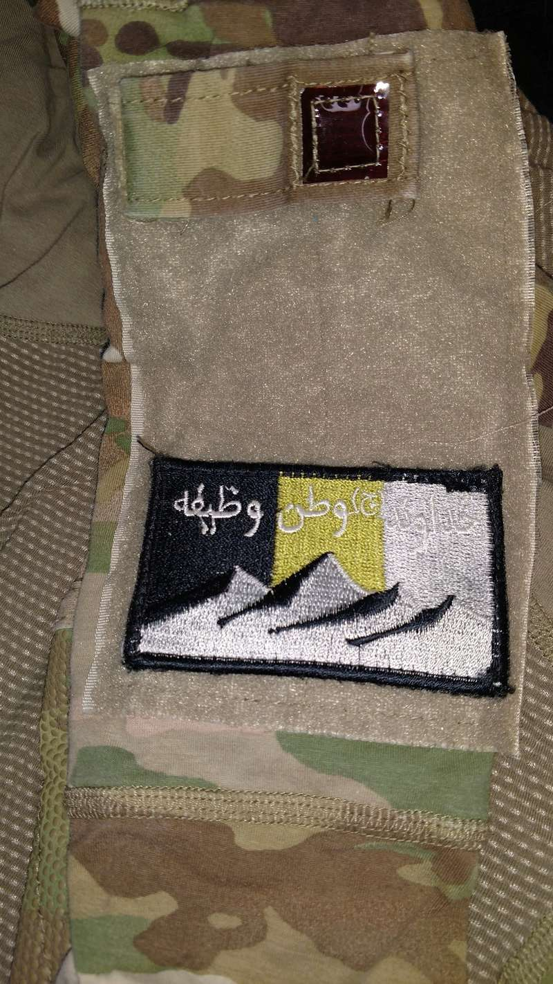 Unknown Afghan Unit Patch Img_2014