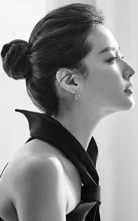 Scenarii' by Felix & Leslie ~ Sung-s10