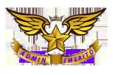 Admin Emerito