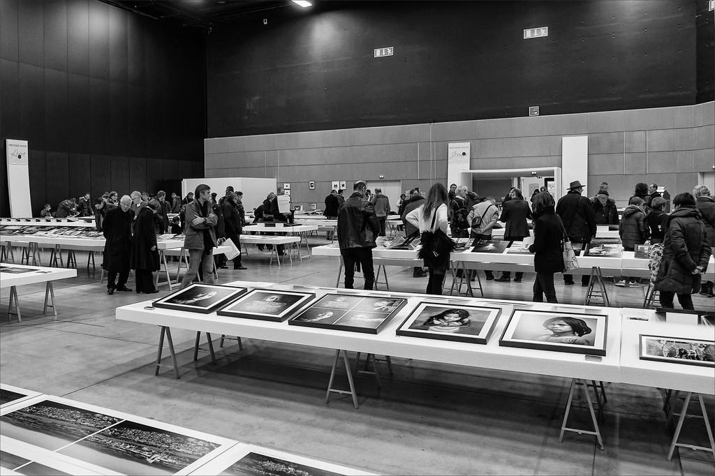 Expo Photo 2017-043
