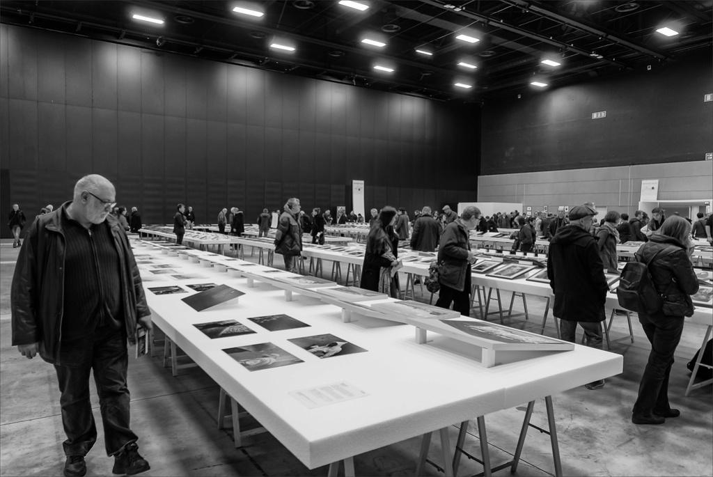Expo Photo 2017-044