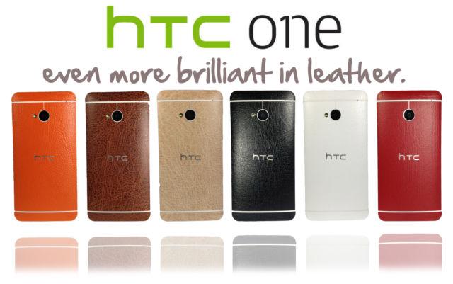 [PHOTOS] Stickers pour HTC ONE Kgrhqr10