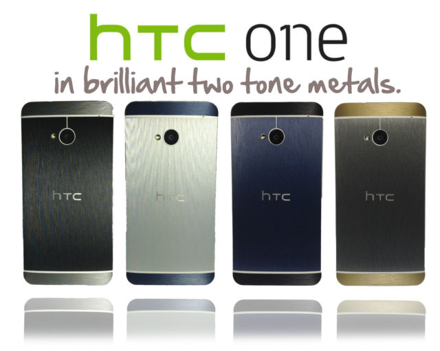 [PHOTOS] Stickers pour HTC ONE Kgrhqu10