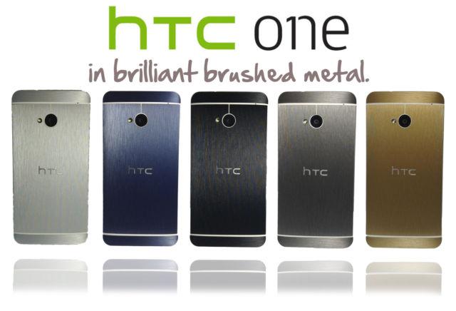 [PHOTOS] Stickers pour HTC ONE T2ec1610