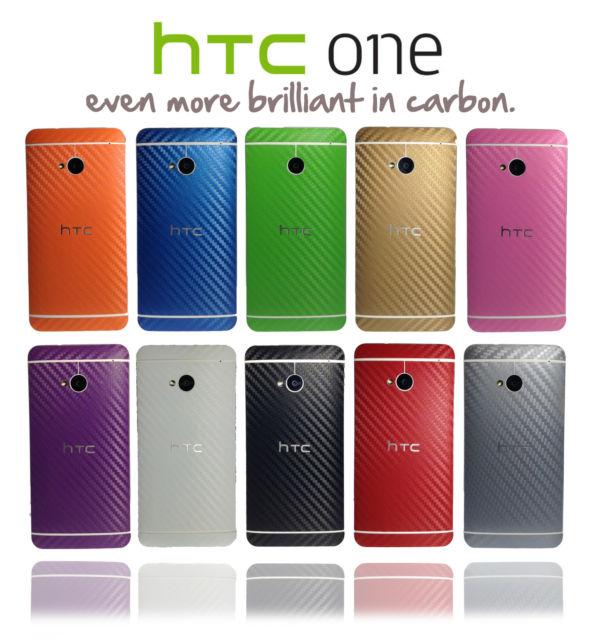 [PHOTOS] Stickers pour HTC ONE T2ec1611