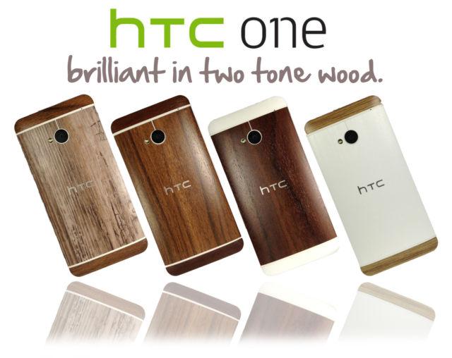 [PHOTOS] Stickers pour HTC ONE T2ec1612