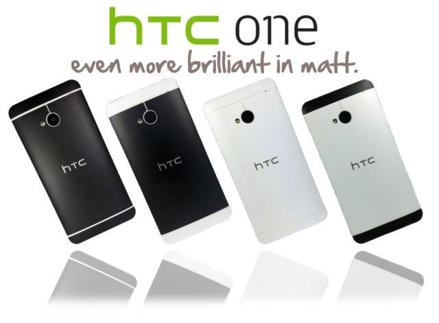 [PHOTOS] Stickers pour HTC ONE T2ec1613