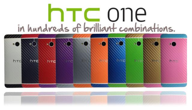 [PHOTOS] Stickers pour HTC ONE T2ec1614