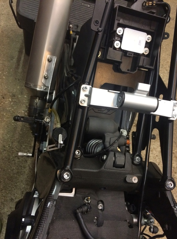 Boucle arrière R1 2015 TSS Image210
