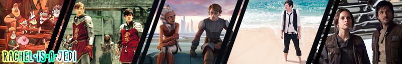 Obi-Wan and Siri Banner10