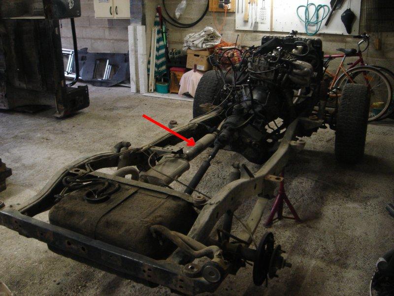 echappement pour un cj 7 turbo diesel Dsc04810