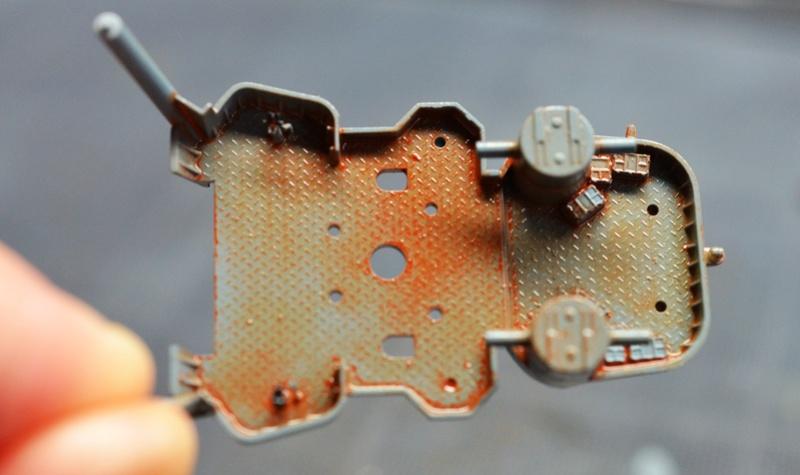 TUTO technique de peinture et micro peinture Dsc_6411