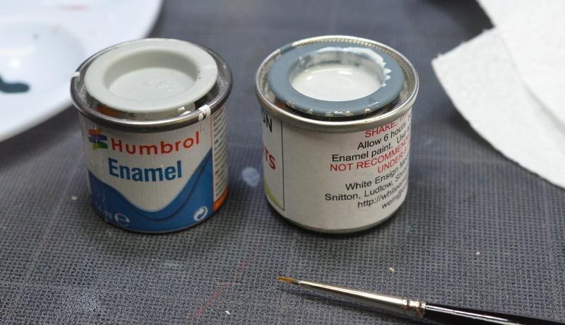 TUTO technique de peinture et micro peinture Dsc_6428