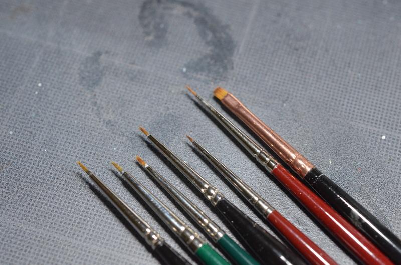 TUTO technique de peinture et micro peinture Dsc_6433