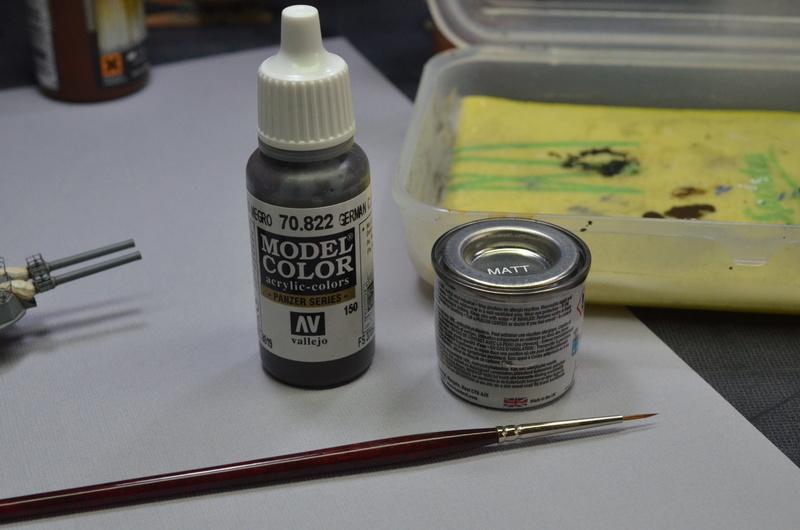 TUTO technique de peinture et micro peinture Dsc_6439