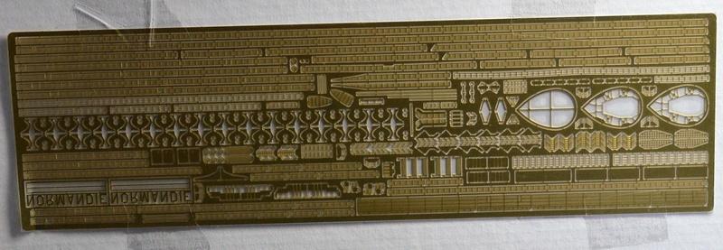 Paquebot Normandie au 700e de BlueRidgeModels - Page 2 Dsc_6458