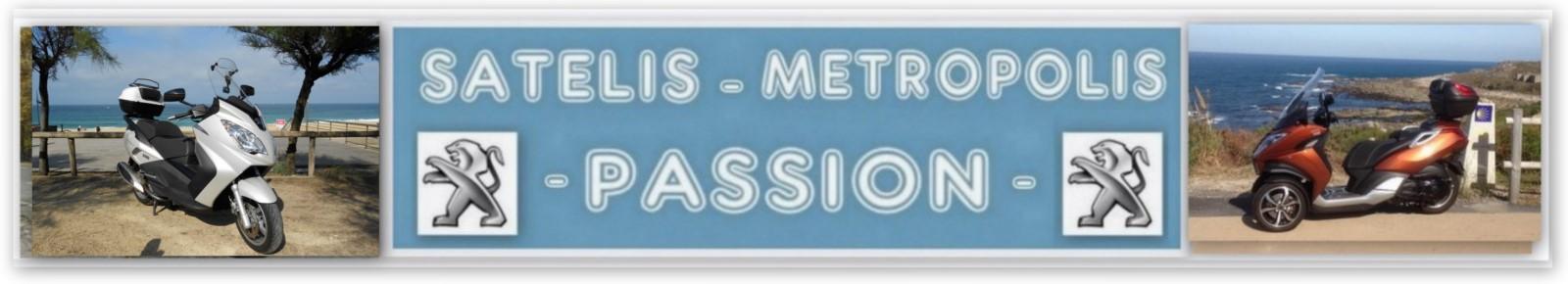 Satélis-metropolis-passion