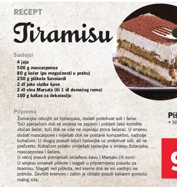 Tiramisu Lidl_t10