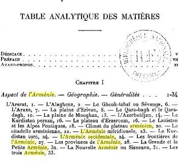 LES PINOCCHIOS DE L'INFO Histoi11