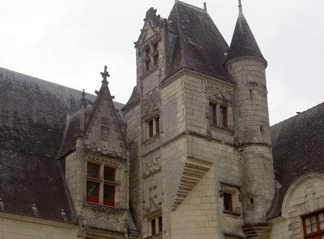 châteaux bretons Chatea13
