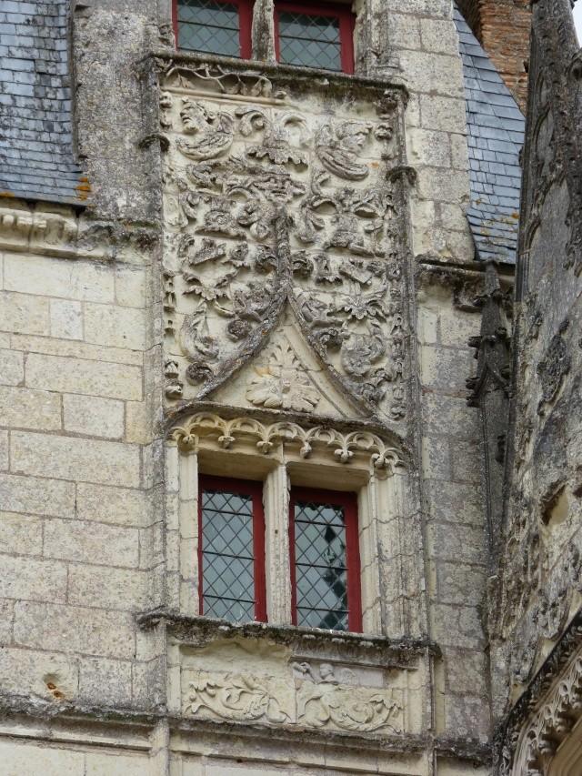 châteaux bretons Chatea14