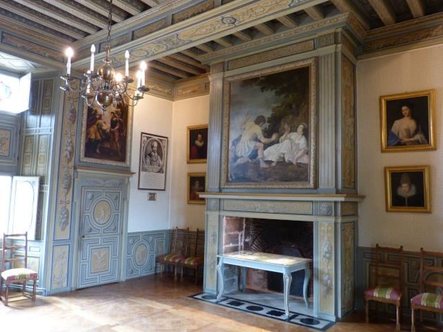 châteaux bretons Chatea15