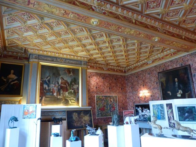 châteaux bretons Chatea26