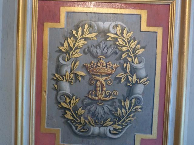 châteaux bretons Chatea30