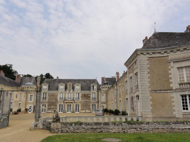 Les châteaux de la Loire - Page 5 Dsc01010