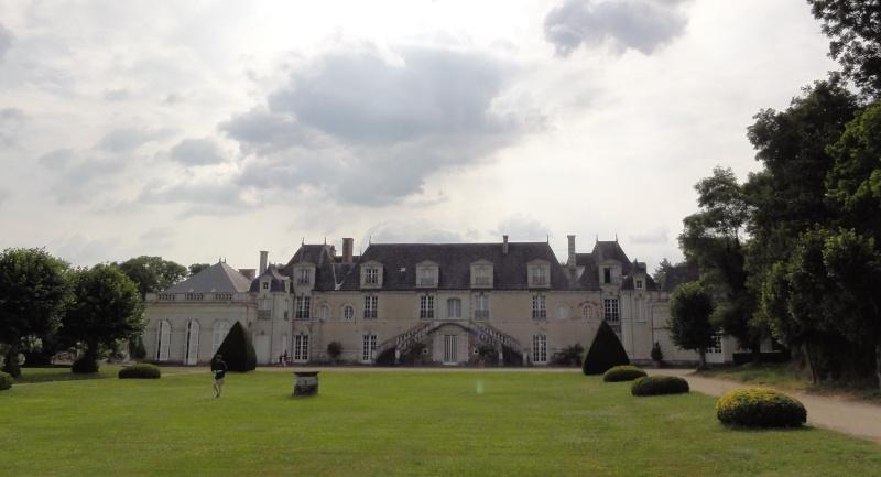 Les châteaux de la Loire - Page 5 Dsc01011