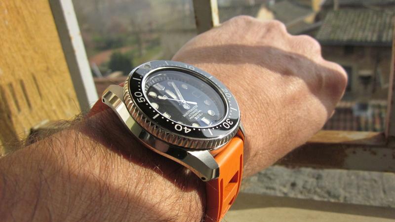 Votre montre du jour - Page 33 Mm_00210