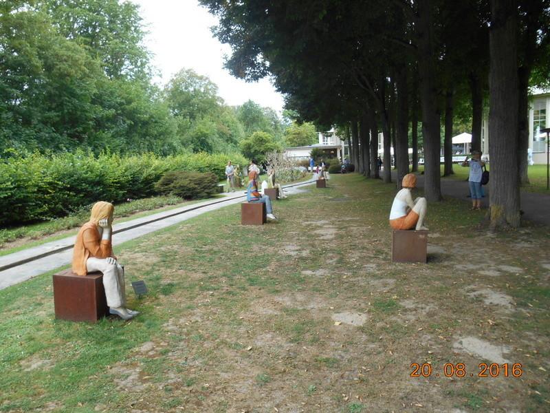 Bad Mergentheim (Germania) Dscn1513