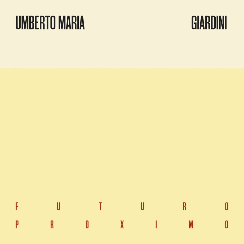 I migliori album del 2017 Futuro13