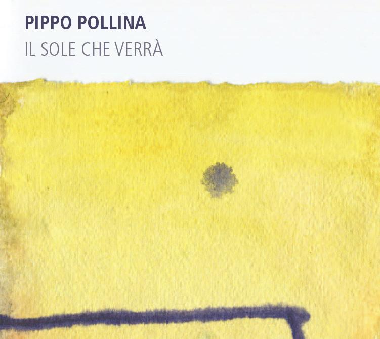 I migliori album del 2017 Pippop10