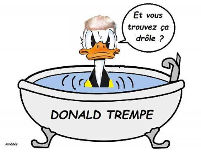 HUMOUR EN VRAC - Page 6 Donald10