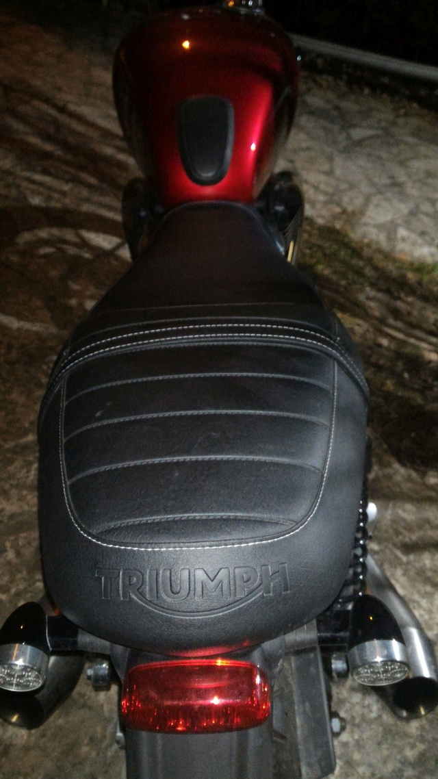 Essai de la Triumph Street Twin P_201711