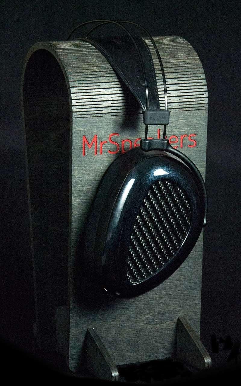 Mr. Speakers AEON 16422610