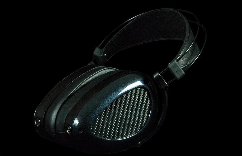 Mr. Speakers AEON 16423110